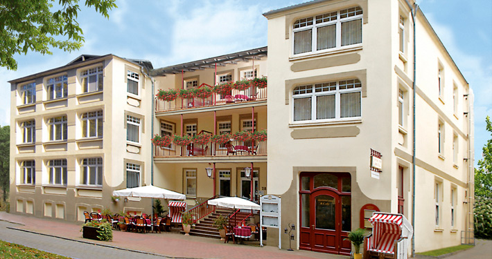 strandhotel1